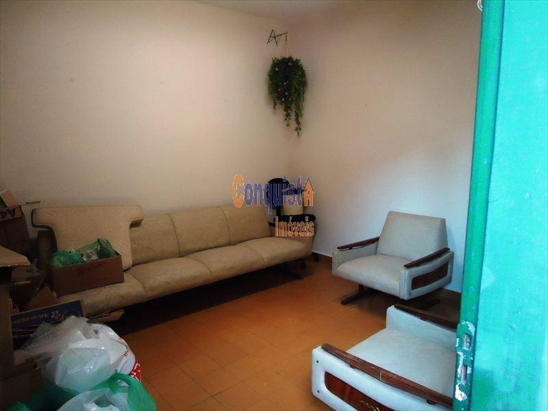 ref.: 185400 - casa em sao paulo, no bairro vila sao jose (ipiranga) - 3 dormitórios