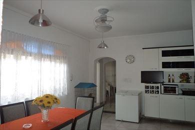 ref.: 185600 - casa em praia grande, no bairro guilhermina - 5 dormitórios