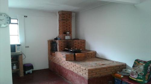 ref.: 186 - rural em embu guaçu, no bairro vale das fontes - 2 dormitórios
