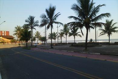 ref.: 186100 - apartamento em mongaguá, no bairro jd. praia grande - 2 dormitórios