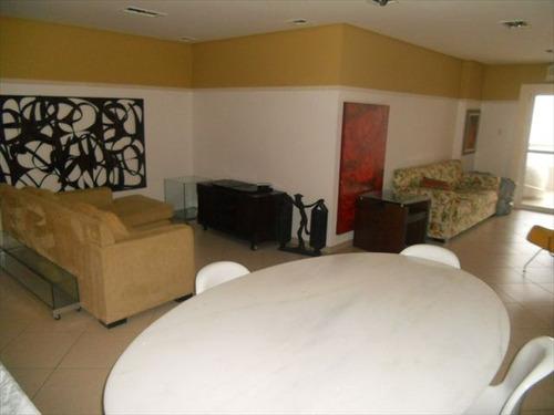 ref.: 1863 - apartamento em praia grande, no bairro aviacao - 3 dormitórios