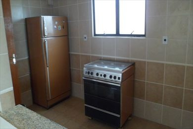 ref.: 186300 - apartamento em mongaguá, no bairro baln. plataforma - 2 dormitórios