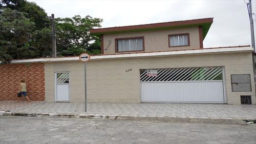 ref.: 1865 - apartamento em praia grande, no bairro cidade ocian - 1 dormitórios