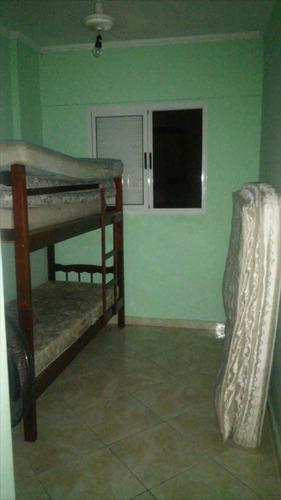 ref.: 1866 - apartamento em praia grande, no bairro vila mirim - 1 dormitórios