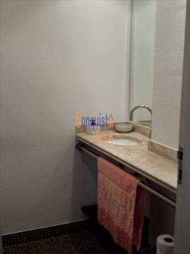 ref.: 186700 - apartamento em sao paulo, no bairro vila mariana - 4 dormitórios