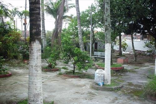ref.: 1868 - terreno em praia grande, no bairro mirim