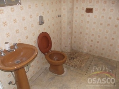ref.: 187 - apartamento em osasco para aluguel - l187