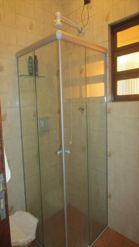 ref.: 18700 - casa em itanhaém, no bairro cibratel 2 - 3 dormitórios