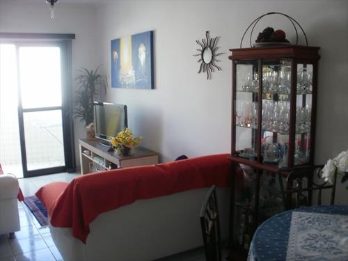 ref.: 18701 - apartamento em praia grande, no bairro cidade ocian - 2 dormitórios