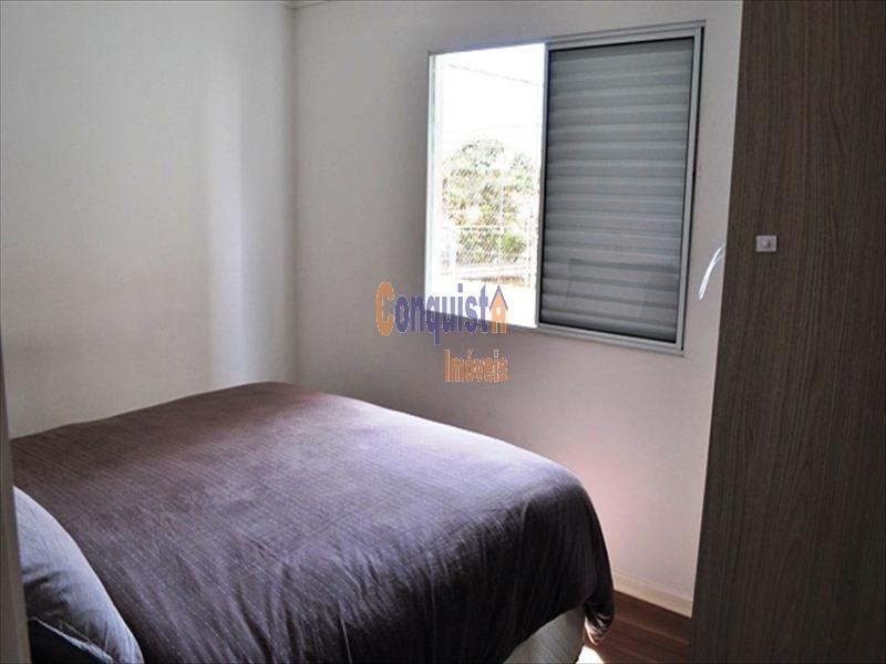 ref.: 187100 - casa condomínio fechado em sao paulo, no bairro bosque da saude - 3 dormitórios