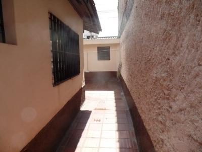 ref.: 1873 - casa terrea em osasco para venda - v1873