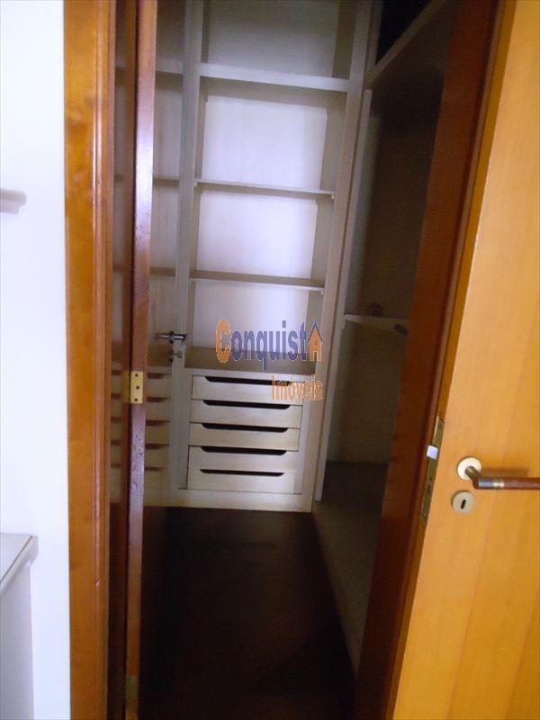 ref.: 187300 - apartamento em sao paulo, no bairro ipiranga - 3 dormitórios