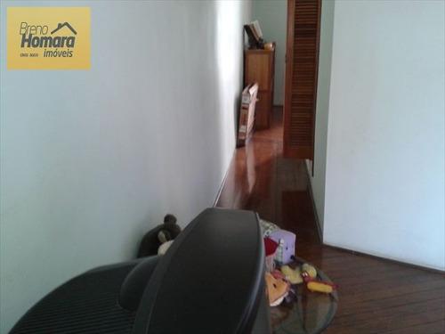 ref.: 1876 - apartamento em sao paulo, no bairro santa cecilia - 2 dormitórios