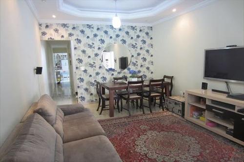 ref.: 1876 - casa em praia grande, no bairro boqueirao - 4 dormitórios