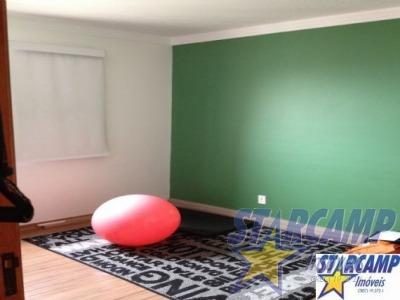 ref.: 1879 - apartamento em osasco para venda - v1879