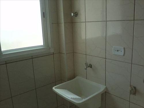 ref.: 188 - apartamento em mongagua, no bairro jardim praia grande - 2 dormitórios