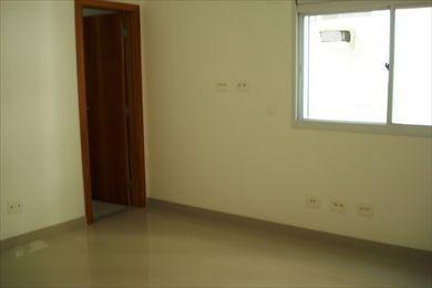ref.: 1883 - apartamento em santos, no bairro embare - 4 dormitórios