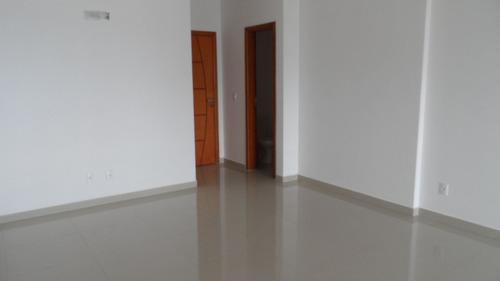 ref.: 1884 - apartamento em praia grande, no bairro vila guilhermina - 4 dormitórios