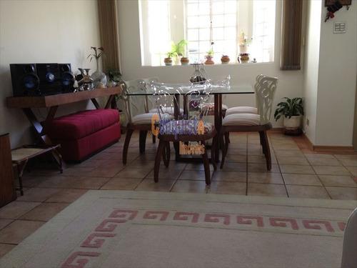 ref.: 188700 - casa em sao paulo, no bairro mirandopolis - 3 dormitórios