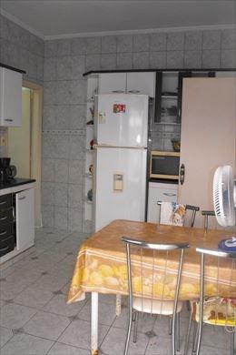 ref.: 1888 - casa em praia grande, no bairro boqueirao - 3 dormitórios