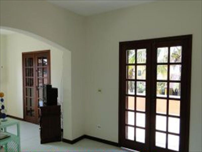 ref.: 189 - casa condomínio fechado em bertioga, no bairro bougainville - 4 dormitórios