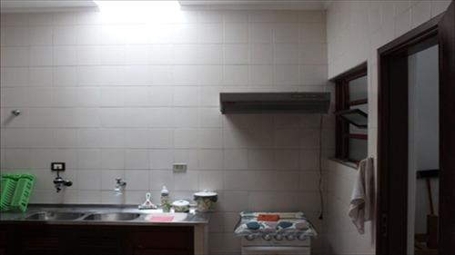 ref.: 18900 - casa em itanhaém, no bairro anchieta - 3 dormitórios