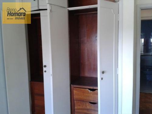 ref.: 1892 - apartamento em sao paulo, no bairro higienopolis - 3 dormitórios