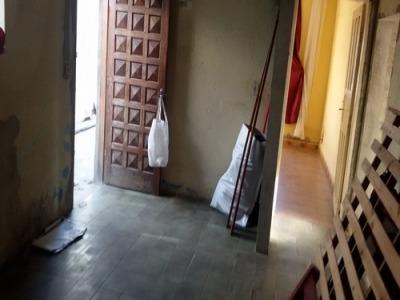 ref.: 1893 - casa terrea em osasco para venda - v1893