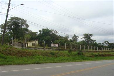 ref.: 1896 - terreno em vargem grande paulista, no bairro vargem garnde paulista