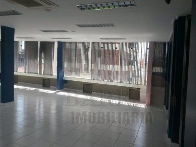 ref.: 19 - sala comercial em osasco para aluguel - l19
