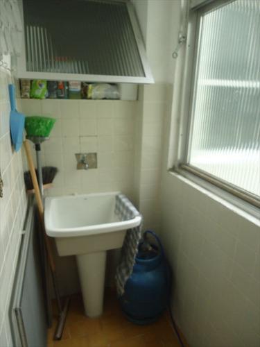 ref.: 1900010601 - apartamento em praia grande, no bairro forte