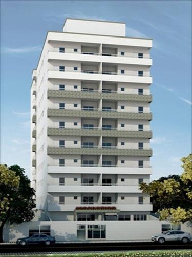 ref.: 1900013301 - apartamento em praia grande, no bairro ocian - 2 dormitórios