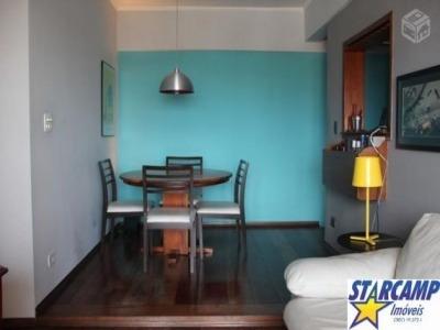 ref.: 1901 - apartamento em osasco para venda - v1901