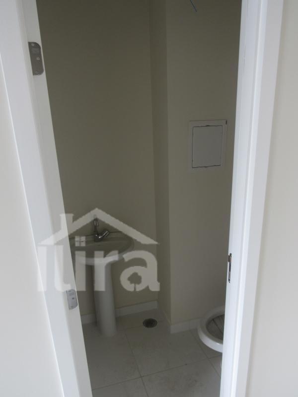 ref.: 1901 - sala em osasco para aluguel - l1901