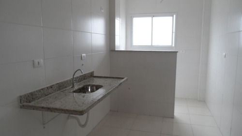 ref.: 1903 - apartamento em praia grande, no bairro cidade ocian - 1 dormitórios