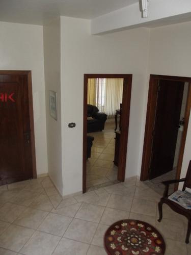 ref.: 1910 - casa em jundiaí para venda - v1910