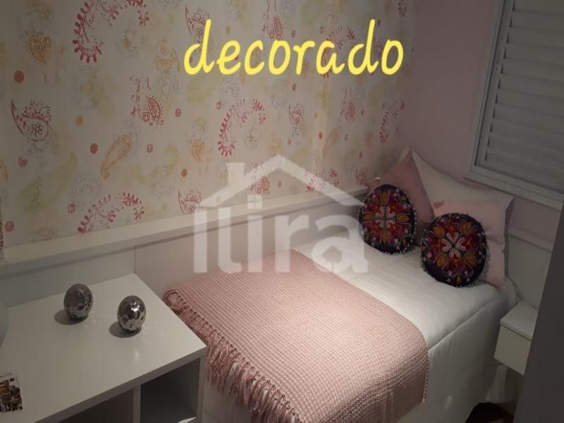ref.: 1914 - apartamento em osasco para aluguel - l1914