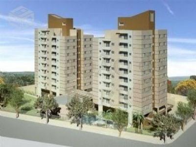 ref.: 192 - apartamento em barueri para venda - v192