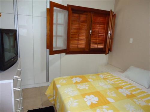 ref.: 192 - casa condomínio fechado em bertioga, no bairro bougainville - 4 dormitórios