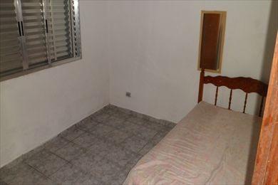 ref.: 19206 - casa em mongaguá, no bairro agenor de campos - 4 dormitórios
