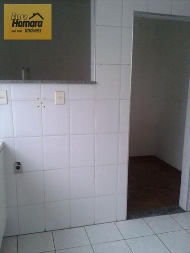 ref.: 1923 - apartamento em sao paulo, no bairro higienopolis - 3 dormitórios
