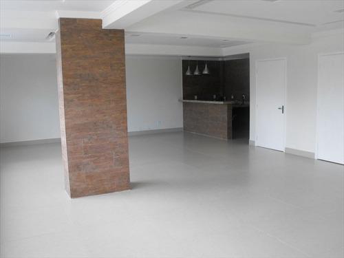 ref.: 1926 - apartamento em praia grande, no bairro guilhermina - 3 dormitórios