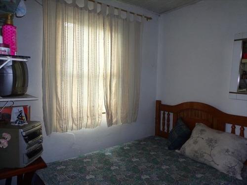 ref.: 1929 - casa em osasco, no bairro jardim dabril - 2 dormitórios