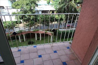 ref.: 1931 - apartamento em sao paulo, no bairro morumbi - 3 dormitórios