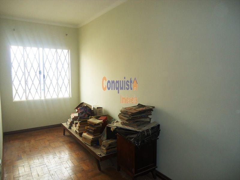 ref.: 193200 - casa em sao paulo, no bairro saude - 3 dormitórios