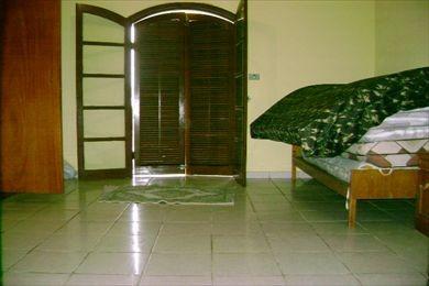 ref.: 193204 - casa em mongagua, no bairro florida mirim - 2 dormitórios