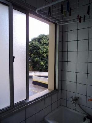 ref.: 1933 - apartamento em osasco para venda - v1933