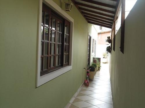 ref.: 1936 - casa em osasco, no bairro jaguaribe - 3 dormitórios