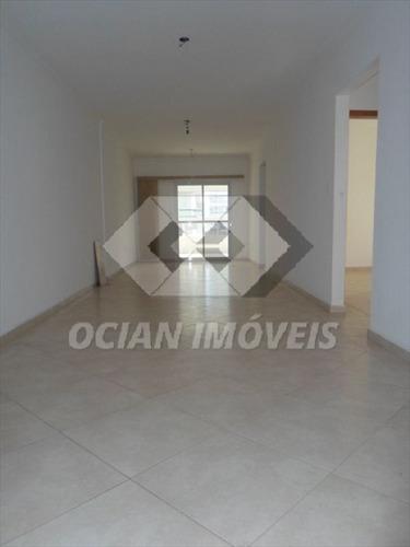 ref.: 194 - apartamento em praia grande, no bairro canto do forte - 3 dormitórios