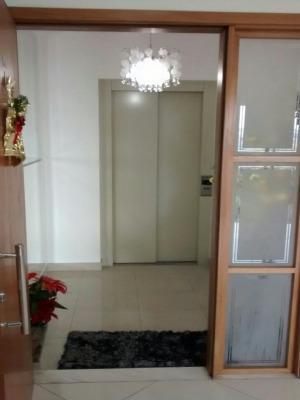 ref.: 1941 - apartamento em osasco para venda - v1941